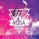 Rosa Ferrer - Llegas Inesperadamente