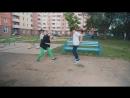 Скаутинговый центр Sigma Витебск Чистый город Витебск SIGMA