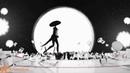 Guerlain La Petite Robe Noire Couture / Герлен Ла Петит Роб Нуар Кутюр - отзывы о духах
