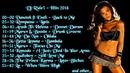 Dj Rule3 - Hits Of 2018 (110 123 Bpm)