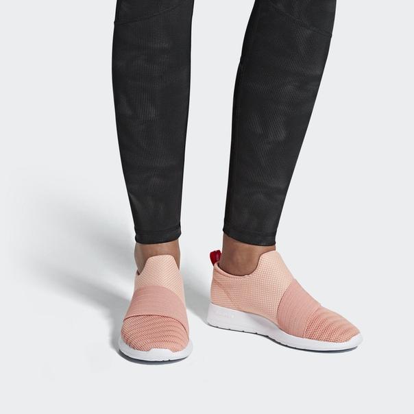 Кроссовки для бега Refine Adapt