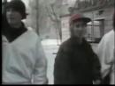 Костя Казбек- русский солдат отрекшийся от креста на Чеченской войне