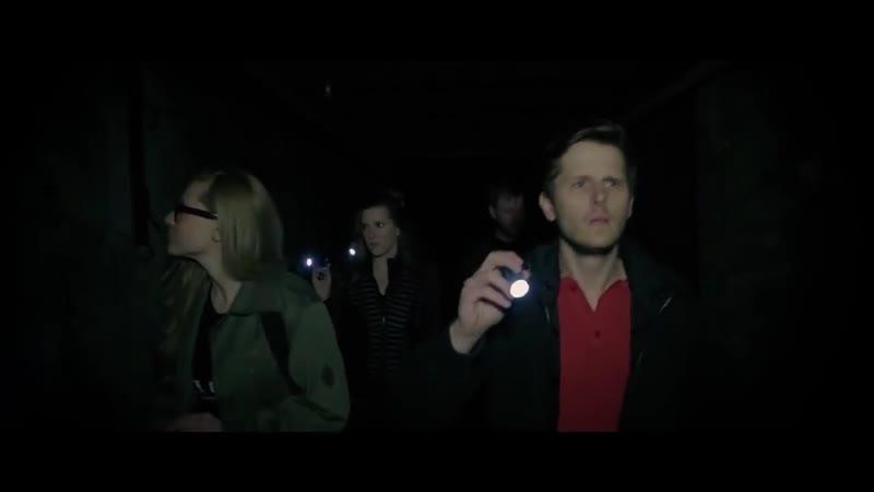 Колодец Дьявола / The Devils Well (2018) Трейлер