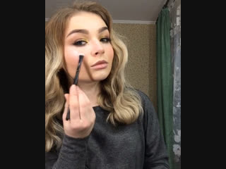 Любимые детали💋 #anita_makeup_simf