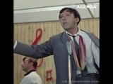 Лучшие песни Леонида Дербенева