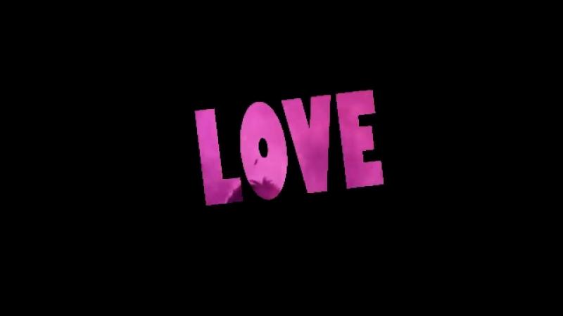 NaXwell - Love Sees No Colour (Jason Parker Remix )