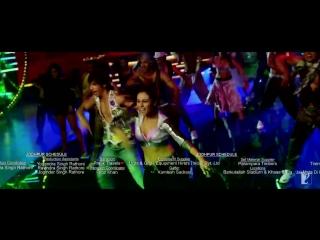 Remix_ Hadippa Song (with End Credits) - Dil Bole Hadippa _ Shahid _ Rani _ Mika _ Sunidhi ( 720 X 1280 ).mp4
