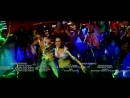 Remix Hadippa Song with End Credits Dil Bole Hadippa Shahid Rani Mika Sunidhi 720 X 1280 mp4