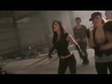 #Lucy #Hale - Run This Town