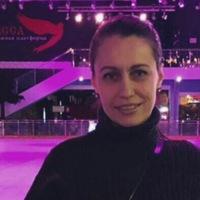 Светлана Добряк