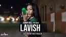 Cuban Doll X Tee GrizzleyType Beat LAVISH [Prod. By ZachOnTheTrack]