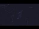 Заставки Первый канал представляет (Первый канал, 02.09.2013-н.в.)