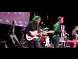 Marimba Plus - Most Epic Russian Multi-Style Music Band