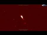 НЛО и Аномалии в околосолнечном пространстве