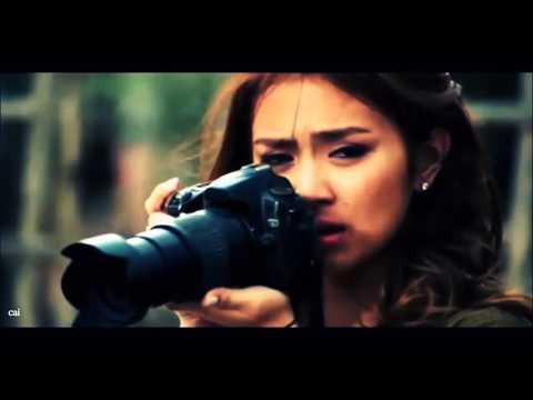 Filipin klip X Mustafa ceceli Dünyanın bütün sabahları