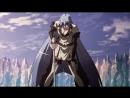 Эсдес и Акаме | Момент | Убийца Акаме! | Akame ga Kill!
