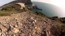 Riomaggiore - Portovenere - 29 Marzo 2014 - Parte 2