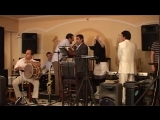 Узун Валера &amp Юра Сумгаитский - Азербайджанские мелодии Бакинская музыка