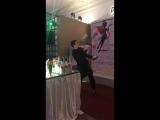 Оксана Перепелкина — Live