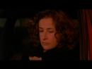 ПЯТНИЦА, ВЕЧЕР (2002, 18 ) - мелодрама. Клер Дени 1080p