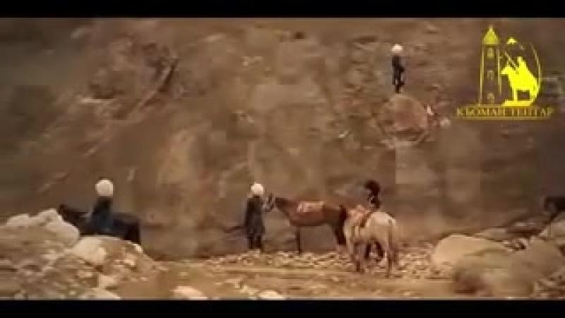 Karfagen - Ушурма Мансур (240p).mp4