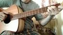 Леонид Агутин Я буду всегда с тобой на гитаре