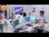 Alexander Popov - Magus Interplay