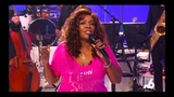 Gloria Gaynor - I Will Survive - Best Audio - Harry - October 27, 2017