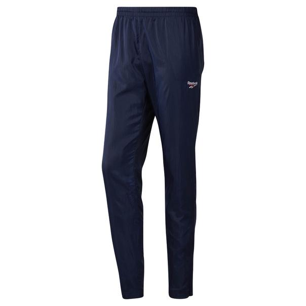 Спортивные брюки Reebok Classics Hush