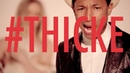Robin Thicke   Blurred Lines Unrated Version ft  T I , Pharrell Official Music Video 720p HD