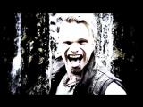 SALTATIO MORTIS - We Drink Your Blood _ HD
