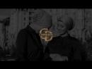 Video Al QADR Family Films