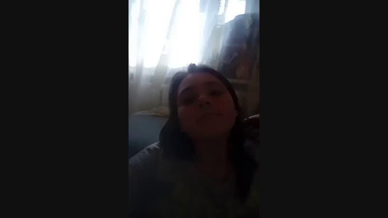 Елизавета Бутенко - Live