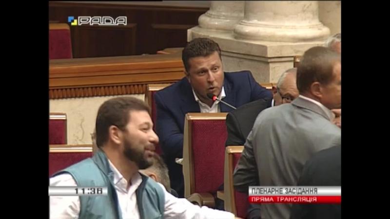 Антон Яценко - Спільно ми вирішимо проблему погашення заборгованості на обленерго на законодавчому рівні !