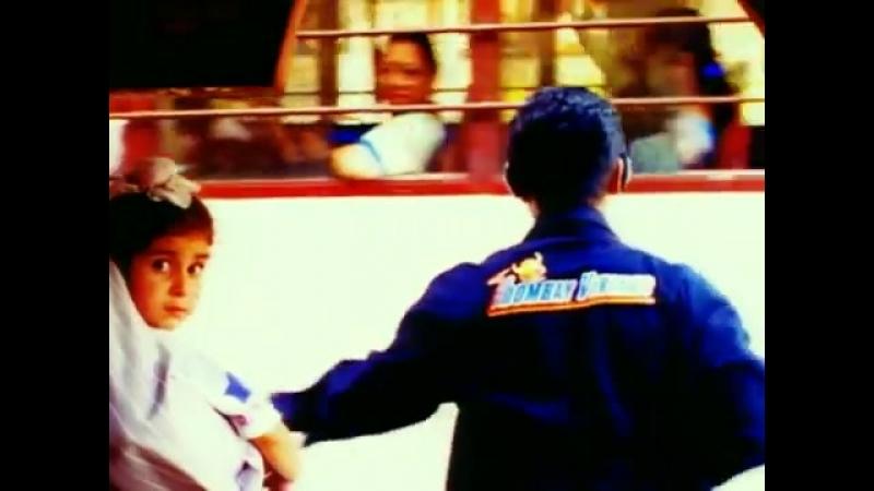 Bombay_Viking_-_Kya_Surat_Hai__Full_Video.mp4