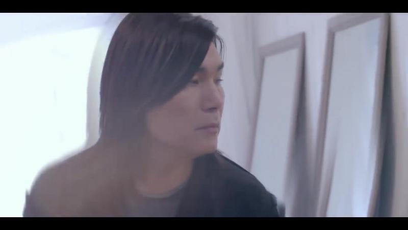 Батырхан Шукенов - Дождь (Official Video).mp4