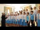 MVI_1524Региональные Кирилло-Мефодиевские чтения, пленарная часть, 2018г.