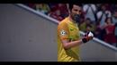 FIFA 19 -  FC BAYERN vs PSG - Demo Gameplay - PS4, PC, XBOX ONE, Switch