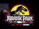 Jurassic Park - Level 1 Theme by GamBit (NES)