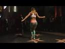 MiyaGi Эндшпиль- Dance Up [КЛИП] (feat. TumaniYO)