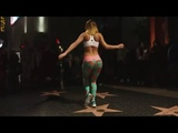 MiyaGi &amp Эндшпиль- Dance Up КЛИП (feat. TumaniYO)