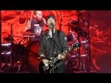Godsmack - Locked and Loaded@Susquehanna Bank Center Camden, NJ 8_