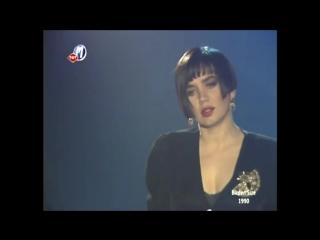 Турецкая певица Sezen Aksu и ее песня Gidiyorum. Азербайджан Azerbaijan Azerbaycan БАКУ BAKU BAKI Карабах 2018 HD Турция Анкара