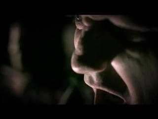 "DRAKKAR - HITCHHIKING OF PAIN from the album _"" DIABOLICAL EMPATHY_"""