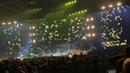 Leave This City - Twenty One Pilots * Bandito Tour 2018 * Tampa FL * Amalie Arena 11/3/18