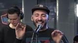 L'One feat. Monatik - Сон (LIVE Авторадио, шоу Мурзилки Live, 29.10.18)