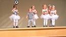 Вот это танцоры! Мальчик классно танцует!