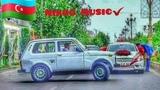 Azeri Bass La Vie Ne Ment Past - Remix Tam Versiya - Nikoo Music✔