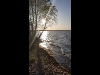Плещеево озеро 2