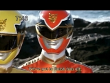 [T-N]Tensou_Sentai_Goseiger_02_HD[9A63A2F0]
